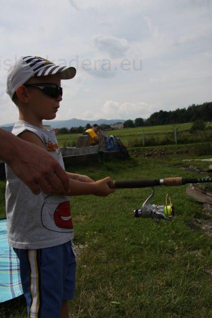 Rybár Miško