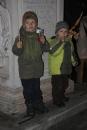 Čajíček na zahriatie - Kubko a Miško