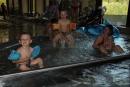 Kúpanie v hotely - Aqua Kids Paradise