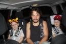 Na ceste do ZOO - Kubko, Strýko a ja