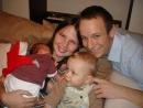 Vianočné štastie - spokojná a zdravá rodinka, nič krajšie si nemôžeme priať
